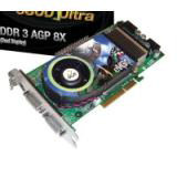 Vista 256MB Graphics Card