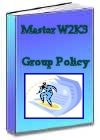 Group Policy Windows 2003 ebook