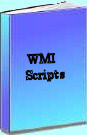 Introduction to WMI