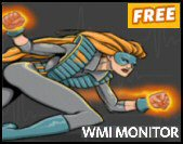 Free WMI Monitor Download