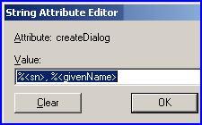 Download Adsi Edit Tool