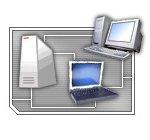 PowerShell Get-AdComputer