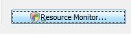 Launch Vista Resource Monitor