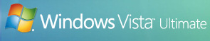 Installing Windows Vista RC1 on Microsoft's Virtual PC