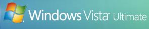Installing Windows Vista Build 5536 (Beta 2) on Microsoft's Virtual PC