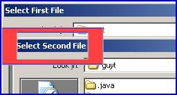 Windows 7 Windiff Compare Folders Files Directories Download