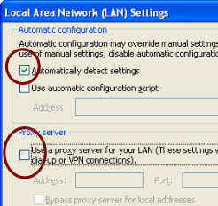 The Solutions To MSN 80048820 Error Code