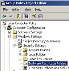 Error Code 8004888D