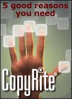 CopyRite