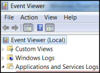 PowerShell Clear-WinEvent