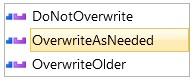 Write-EventLog