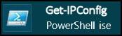 PowerShell Function Get-IPConfig