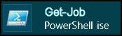 PowerShell Get-Job Cmdlet