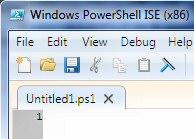 Exchange 2010 PowerShell Test-ServerHealth