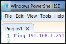 10 Command in PowerShell