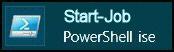 PowerShell Start-Job Cmdlet