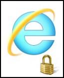 Turn off ESC in Windows Server 2012