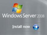 Installing Windows Server 2008 on Microsoft's Virtual PC