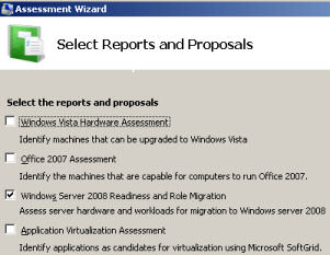 windows readiness tool vista