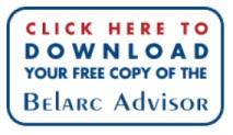 Belarc - Free download