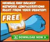 Kiwe CatTools - Free download