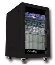 Monitoring Exchange Server