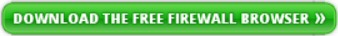 Free Download of SolarWinds Firewall Browser