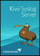 Review Kiwi Syslog Server