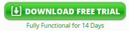 Mobile IT Admin App Download