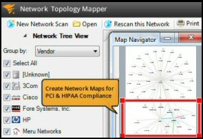 Logon Scripts for mapping network drives - VBScript Method