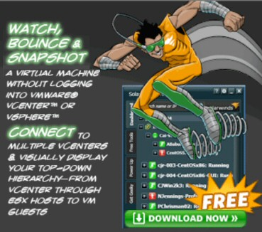 Download Free Exchange Monitor