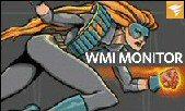 Solarwinds WMI Monitor
