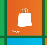 Windows 8 Store Apps