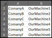 PowerShell 3 Rename-Computer Name