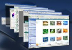 Windows 8 Deprecated Features
