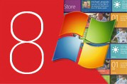 Microsoft Windows 8 Versions