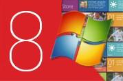 Microsoft Windows 8 Versions
