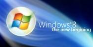 Windows 8 FAQ