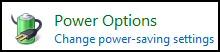 Powercfg -Energy Windows 8