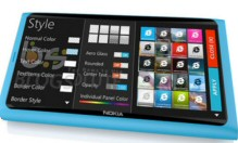 Windows 8 Tablet Features