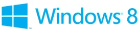 Microsoft Windows 8 Overview