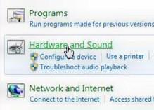 Windows 7 PSR Problem Steps Recorder