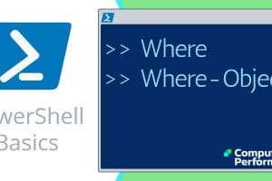 PowerShell Basics_ Where-Object filter