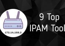 Top IPAM Tools