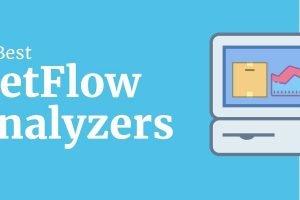 best netflow analyzers