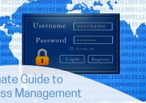 Ultimate Guide to Access Management